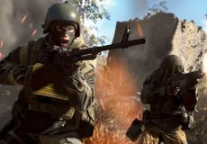 modern-warfare-gunfight-808×511