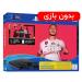 خرید پلی استیشن 4 اسلیم باندل فیفا ۲۰ همراه با دو کنترلر | 500 گیگابایت بدون بازی
