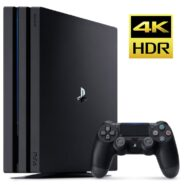 ps4-pro-hdr-750×750