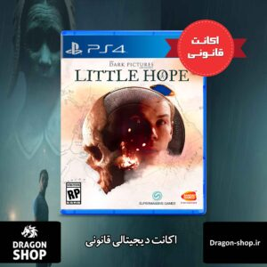 Little-Hope