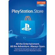 100-PlayStation-Store-Gift-Card-Digital-Code