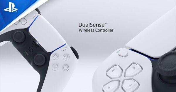 ps5-dualsense-controller