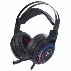 خرید هدست گیمینگ رپو Headset Gaming Rapoo VH520 (7)