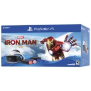 پلی-استیشن-وی-آر-PlayStation-VR-Iron-Man-Bundle—ZVR2-(2)