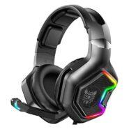 Headset-Gaming-ONIKUMA-K10-Pro-(2)