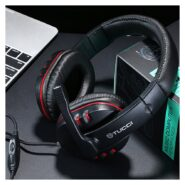 Headset Gaming TUCCI X6 (1)