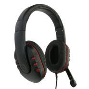 Headset Gaming TUCCI X6