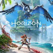 خرید بازی Horizon Forbidden West برای PS5 اکانت قانونی