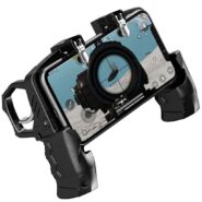 Mobile Game Controller K21