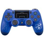 دسته PS4 لیگ قهرمانان DualShock 4 UCL Edition