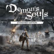 بازی Demons Souls برای PS5 اکانت قانونی