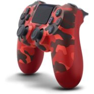 dualshock-4-red-camo