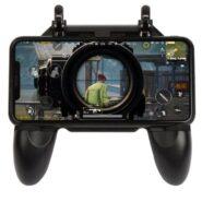 mobiel-game-controller-W11 (1)