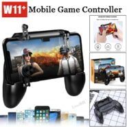 mobiel-game-controller-W11