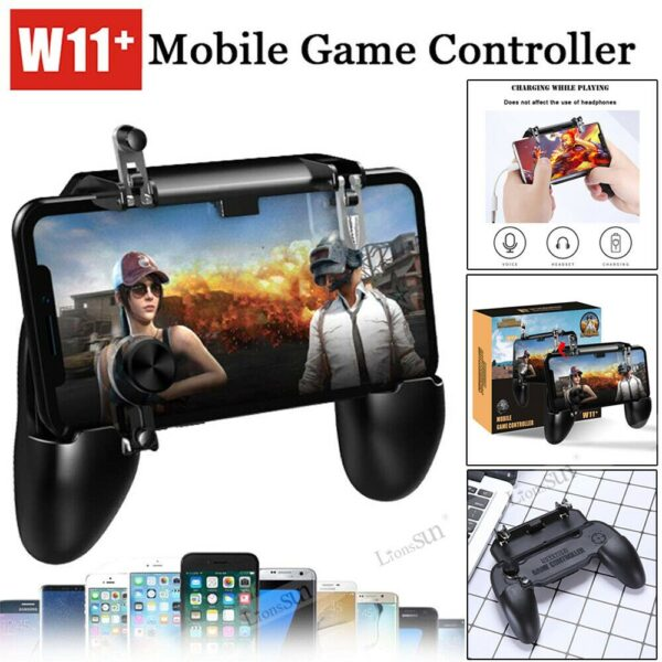 mobiel-game-controller-W11