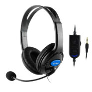 p4-890-wired-gaming-headset-earphones-headphones-with-microphone-mic-stereo-supper-bass-for-sony-