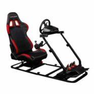 تجهیزات شبیه ساز رانندگی DXRacer PSCOMBO200 Racing Simulator (2)_1