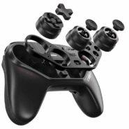 خرید دسته بازی پلی استیشن 4 Astro C40 TR Gaming Controller