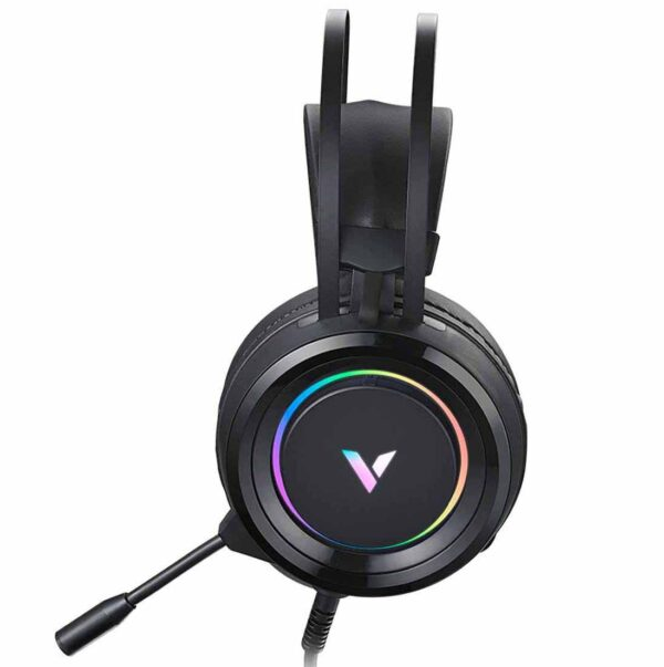 Headset Gaming Rapoo VH500