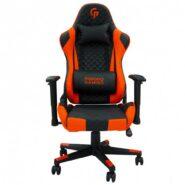 خرید-صندلی-گیمینگ-پرودو-Porodo-PDX512-BKO-(3)