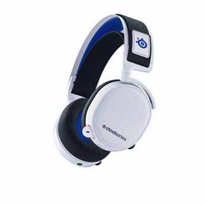 خرید هدست استیل سریز Headset Gaming Steel series arctis 7P wireless (2)