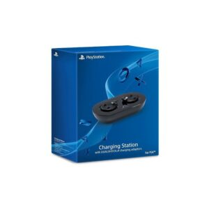 sony-charging-station-with-dualshock-4-adapters