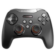 خرید دسته بازی استیل سریس مدل Gaming Controller Steelseries Stratus Xl (1)