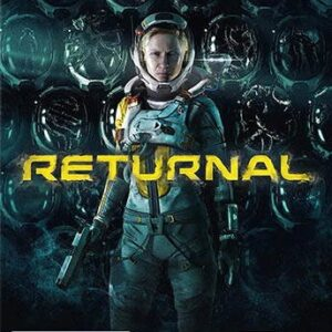 returnal-ps5-cover-new