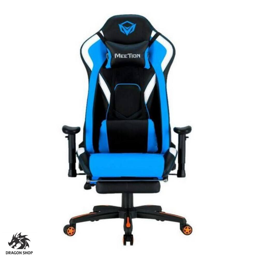 صندلی گیمینگ میشن CHR22 آبی