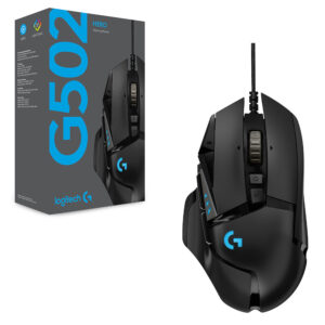 logitech_g502_hero_high_performance_gaming_mouse_1_