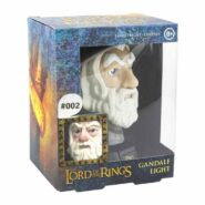 pp6542lr_lord_of_the_rings_gandalf_icon_light_packaging_1-750×750