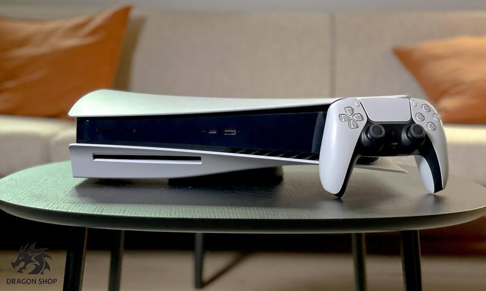 خرید آنلاین PS5