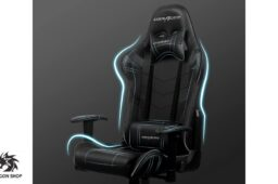 صندلیهای گیمینگ DXRacer سری P