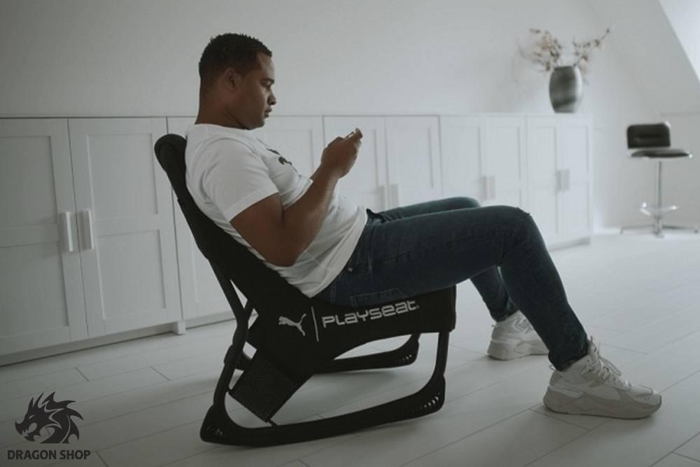 صندلی گیمینگ Playseat Puma Gaming Chair