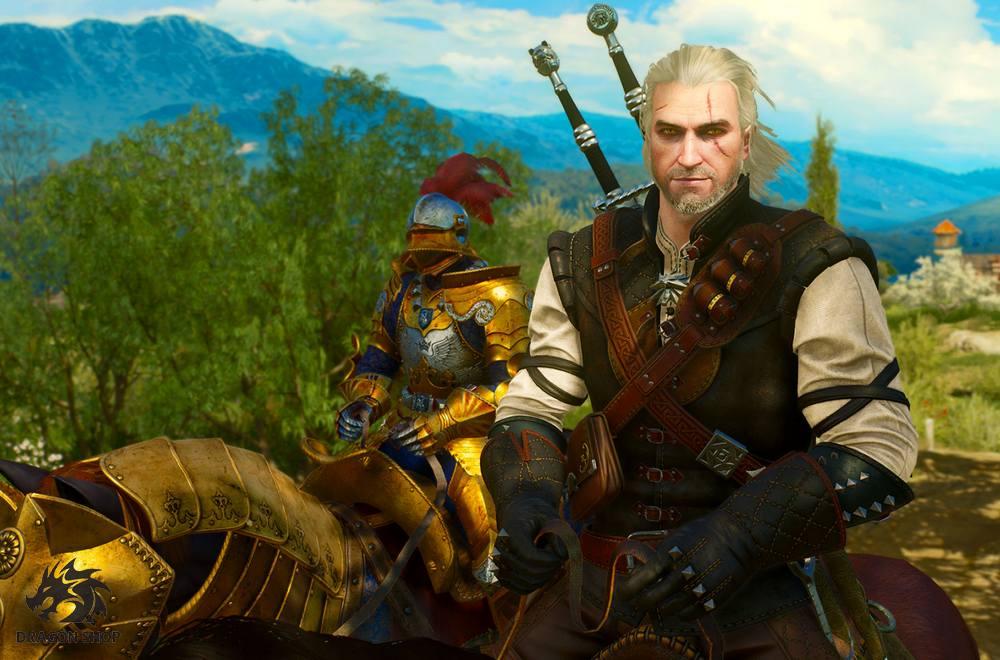 بهترین بازیهای PS4
