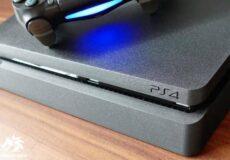 سوالات متداول PS4