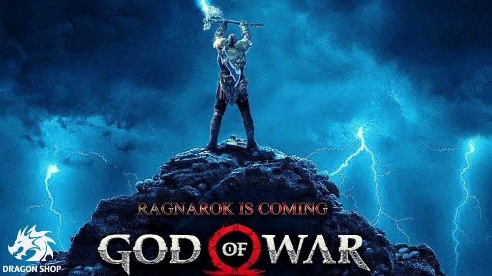 god of war 5 ragnarok